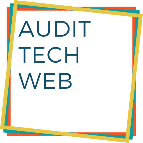 Audit redac web