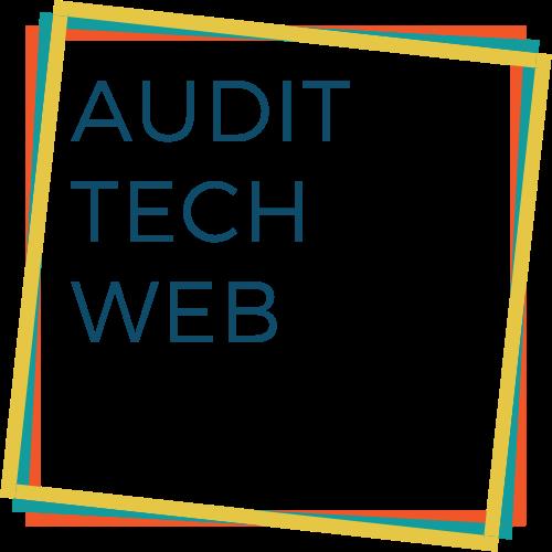 Audit redac web